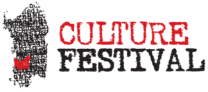 culture festival logo