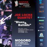 locandina mogoro 9-10-2016